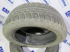 Gislaved Nord Frost III, 205 / 55 / R16