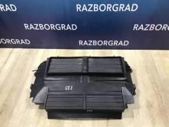 Воздуховод радиатора Ford Focus 3 2011 [1784855] 1.6 IQDB 1784855