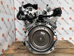 Двигатель Mercedes-Benz C-Class W205 М276.823 3.0 Turbo, 2019 г.
