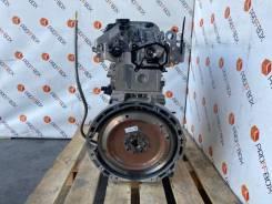 Двигатель Mercedes-Benz GLC X253 M274.920 2.0 Turbo, 2018 г.