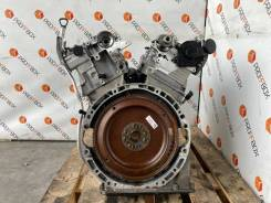 Двигатель Mercedes-Benz SLK R172 M276.956 3.5 I, 2011 г.