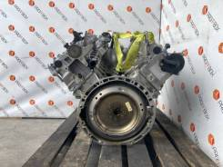 Двигатель Mercedes-Benz GL X164 M273.923 4.7 I, 2011 г.