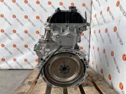 Двигатель Mercedes-Benz Sprinter W906 ОМ651.955 2.2 CDI, 2020 г.