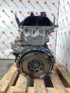 Двигатель Mercedes-Benz Sprinter W907 ОМ651.955 2.1 CDI, 2020 г.