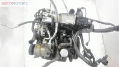 Двигатель Seat Leon 3 2012-, 1.4 л, бензин (CZCA)