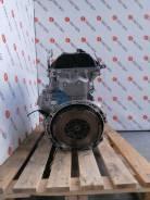Двигатель Mercedes-Benz Sprinter W907 ОМ651.955 2.1 CDI, 2019 г.