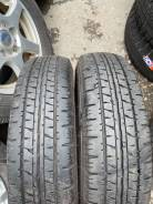 Dunlop, 155 R13