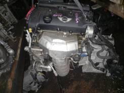 Двигатель 1.6 ep6 пежо ситроен мини