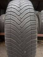 Michelin CrossClimate, 185/65 R15