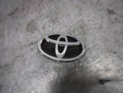 Эмблема Toyota Corolla 2005 [9097502039] 9097502039