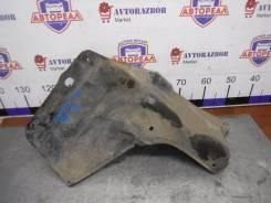 Пыльник двигателя Toyota Corolla 2005 [5144212190], левый передний 5144212190