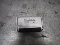Блок управления двигателем Toyota Corolla 2005 [8966102b30] 8966102B30
