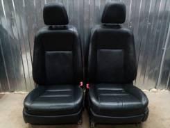 Сиденье передние Toyota Camry 2011-2017 50 2.5