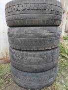 Bridgestone, 205/55R16