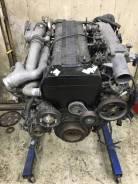 Двигатель Toyota Soarer 1jz-gte non vvti в полный разбор! Заднее поддон
