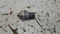Датчик радиатора кондиционера Toyota Harrier 8864560030