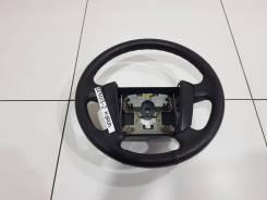 Рулевое колесо [4610009050LAM] для SsangYong Kyron [арт. 527013-2] 4610009050LAM