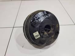 Усилитель тормозов вакуумный [4851009200] для SsangYong Kyron [арт. 298958-8] 4851009200
