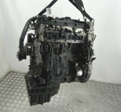 Двигатель(ДВС) дизельный (микроавтобус 2,2) Mercedes BENZ Sprinter 2