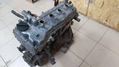 Двигатель (ДВС) Nissan Primera III (P12) (2001–2008)