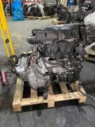 Двигатель 1.6 Citroen C4 120 л/с EP6