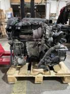 Двигатель Peugeot С5 1.6 150 л/с EP6CDT