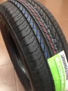 Bridgestone Ecopia EP850, 225/65 R17 102H