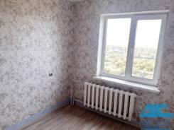 Комната, улица Зейская 16. ЛО, агентство, 9,1кв.м.