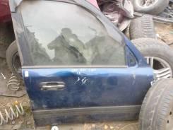 Продам переднюю правую дверь Honda CRV RD1