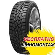 Dunlop SP Winter Ice 02, 225/65R17 106T XL
