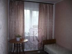1-комнатная, улица Новожилова 9. Борисенко, агентство, 34,0кв.м.