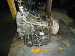 АКПП А140-Е02А