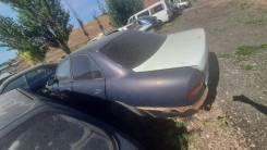 Зеркало заднего вида левое Mitsubishi Galant [MB978624] MB978624