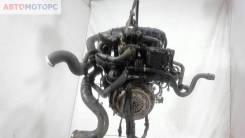 Двигатель Citroen C5 2008-, 1.6 л, дизель (9HZ)