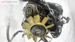 Двигатель Ford Explorer 2001-2005, 4.0 л, бензин