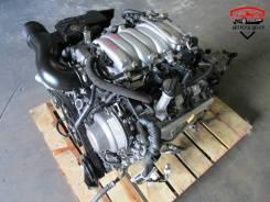 Контрактный двигатель из Европы (Volvo, Skoda, Hummer)