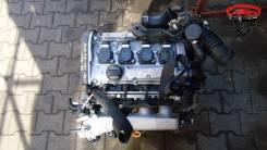 Контрактный двигатель из Англии (Land Rover, Jaguar, Mini)