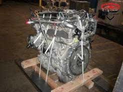 Контрактный двигатель из Японии (Nissan, Mitsubishi, Honda)
