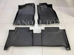 Коврики. Lexus NX300, AGZ10, AGZ15, AYZ15 Lexus NX300h, AYZ10, AYZ15 Lexus NX200t, AGZ10, AGZ15 Lexus NX200, ZGZ10, ZGZ15 8ARFTS, 2ARFXE, 3ZRFAE