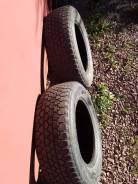 Bridgestone Blizzak, 205/65/R15