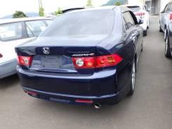 Стоп-сигнал Honda Accord 2006 CL9 K24A, задний
