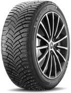 Michelin X-Ice North 4, 215/65 R16 102T