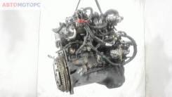 Двигатель Mazda BT-50 2008-2011, 2.5 л, дизель (WL)
