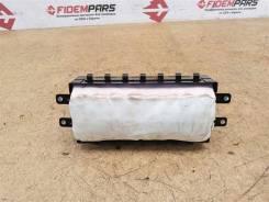 Подушка безопасности в торпедо Hyundai Santa Fe CM Hyundai-KIA [845602B901WK] 845602B901WK
