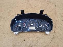 Панель приборов Hyundai Santa Fe CM Hyundai-KIA [940012B391] 940012B391
