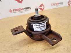 Опора двигателя правая Hyundai Santa Fe CM Hyundai-KIA [218112B100] 218112B100