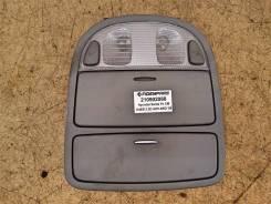 Плафон салона передний Hyundai Santa Fe CM Hyundai-KIA [928002B001J4] 928002B001J4