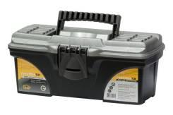 Ящик для инструментов Титан 13 32,4 х 16,5 х 13,7 см