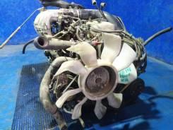 Двигатель Nissan RB20