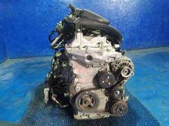 Двигатель Nissan HR12DE 2011